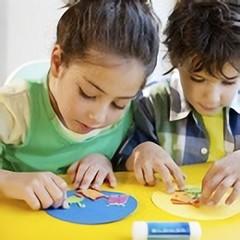 Κατασκευές ΚΙΤ για παιδιά
