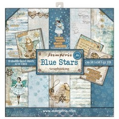 Χαρτιά Scrapbooking COLLECTION SET