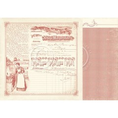 Χαρτιά Scrapbooking Pion Design