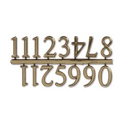 Μηχανισμοί ρολογιών – Decomagia 0803044a65d
