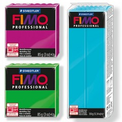 FIMO Professional 85gr
