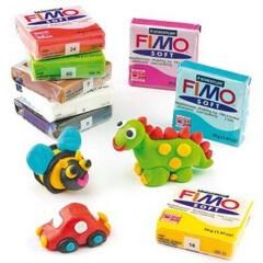 Fimo Soft 56gr