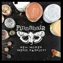 Προϊόντα Finnabair