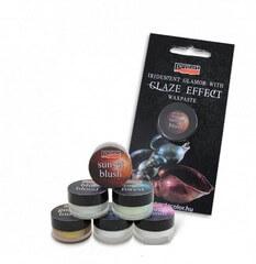 Glaze Effect Wax Paste Pentart