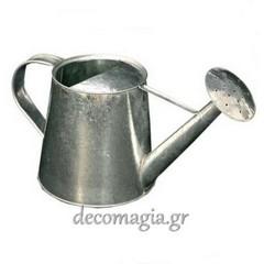 Μεταλλικά αντικείμενα (Τσίγκινα)