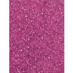 Mousse Glitter φύλλα Stamperia