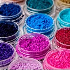 ARTEX χρώματα