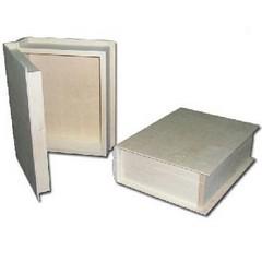 Ξύλινα Κουτιά