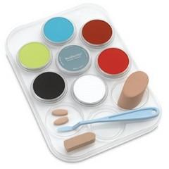 Χρώματα PanPastel