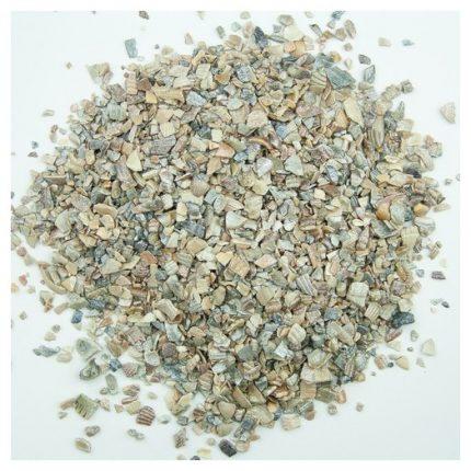 Glitter-Πέτρες διακοσμητικές