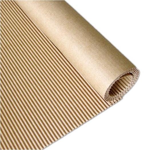 Χαρτόνι οντουλέ craft, 50x70cm