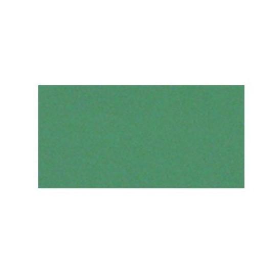 Χρώμα Panpastel , Permanent Green Shade