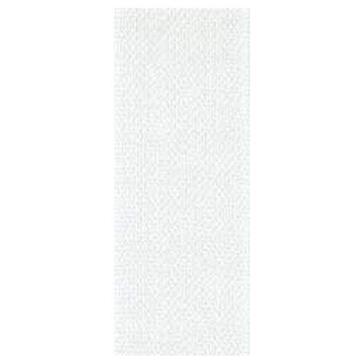 Κορδέλα Vintage, White 14mm , 3m