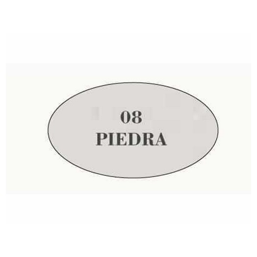 Χρώμα ακρυλικό Artis 60ml, PIEDRA