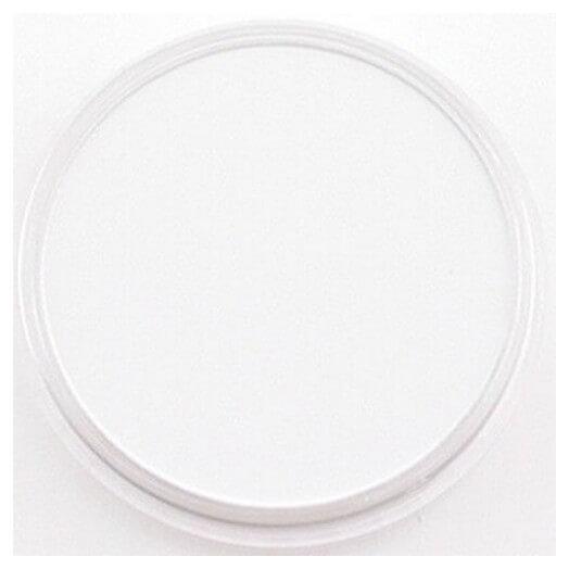Χρώμα Panpastel ,Titanium White