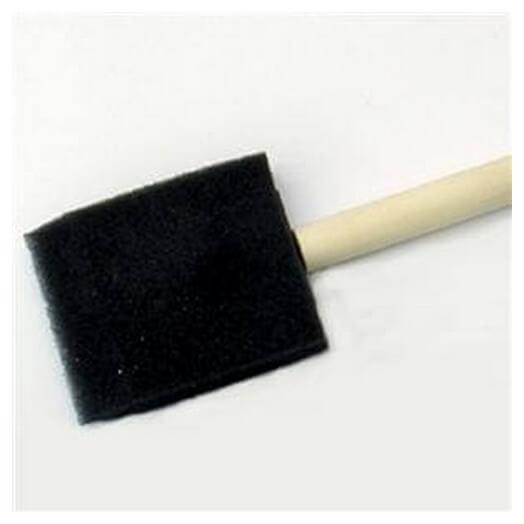 Πινέλο Σφουγγάρι 5 cm