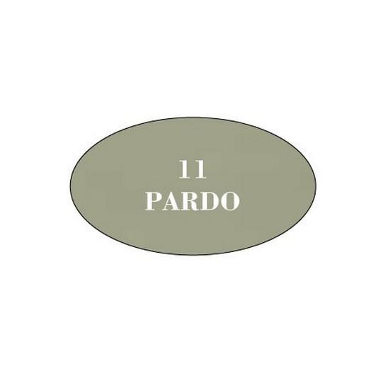 Χρώμα ακρυλικό Artis 60ml ,PARDO
