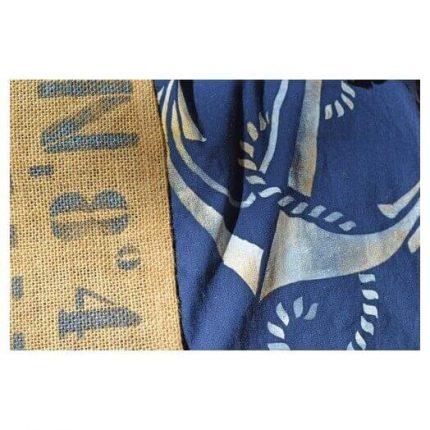 Inka-Textil 50ml, Silver