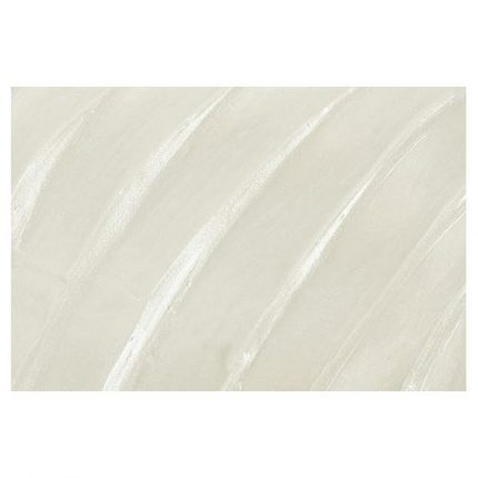 Artline Modelling Cream Viva Decor 250 ml - Mother-of-pearl