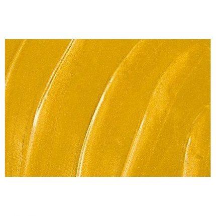 Artline Modelling Cream Viva Decor 250 ml - Gold