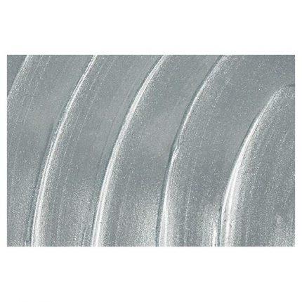 Artline Modelling Cream Viva Decor 250 ml - Silver