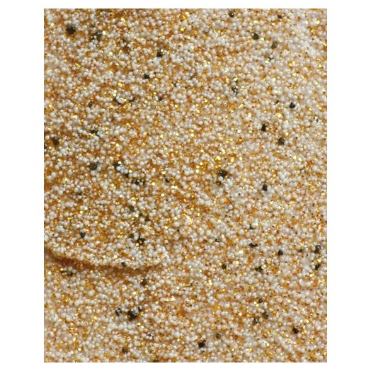Artline Structure paste Viva Decor 250 ml - Sand-Gold