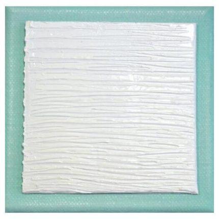 Artline Modelling-Paste, Viva Decor 250 ml - White