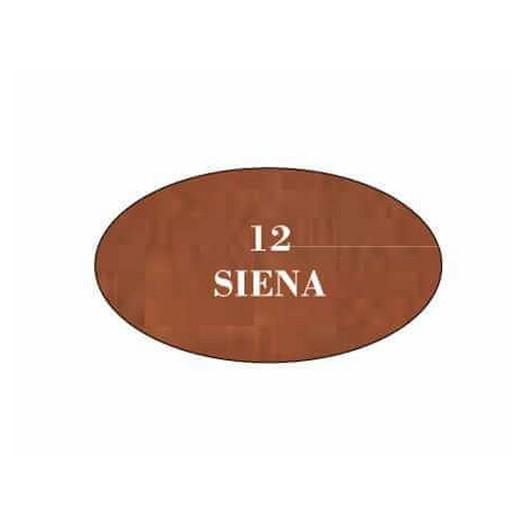 Χρώμα ακρυλικό Artis 60ml, SIENNA
