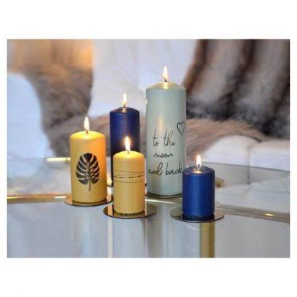 Inka-Silk 62,5 g - Mustard, Viva Decor