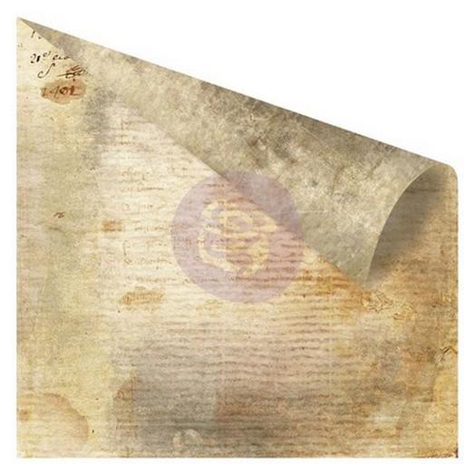 Χαρτί Scrapbooking, Timeless Memories, 30x30 cm
