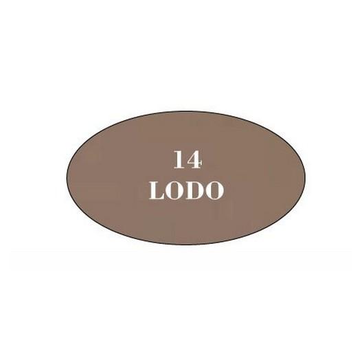 Χρώμα ακρυλικό Artis 60ml ,LODO