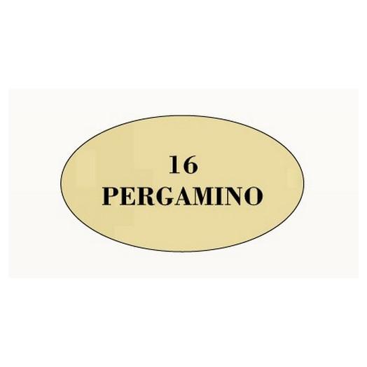 Χρώμα ακρυλικό Artis 60ml, PERGAMINO