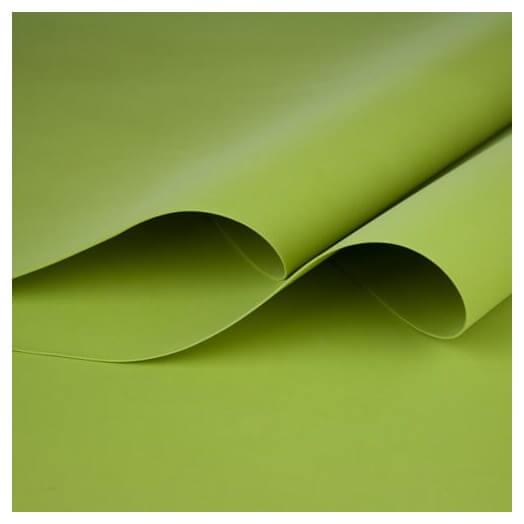 Foamiran 60x70cm - Olive