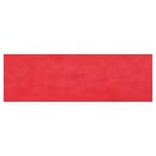 Χρώμα LASUR Pentart 80ml, Red