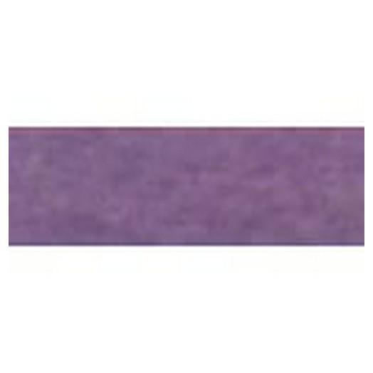 Χρώμα LASUR Pentart 80ml, Lilac