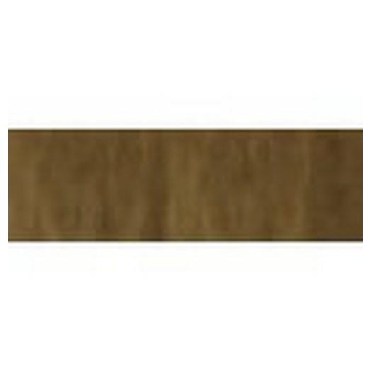 Χρώμα LASUR Pentart 80ml, Walnut