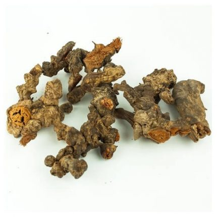 Ρίζες διακοσμητικές 500gr, 5-13cm