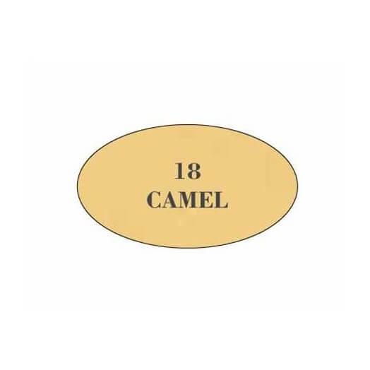 Χρώμα ακρυλικό Artis 60ml ,CAMEL
