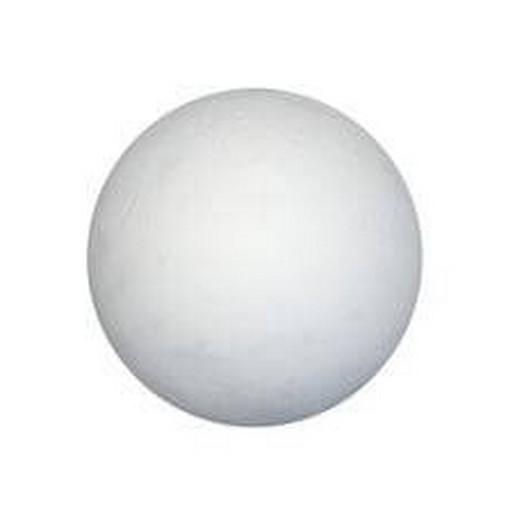 Μπάλα Φελιζόλ 6cm
