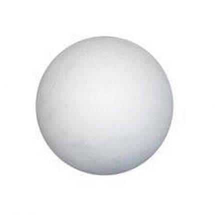 Μπάλα Φελιζόλ 8cm