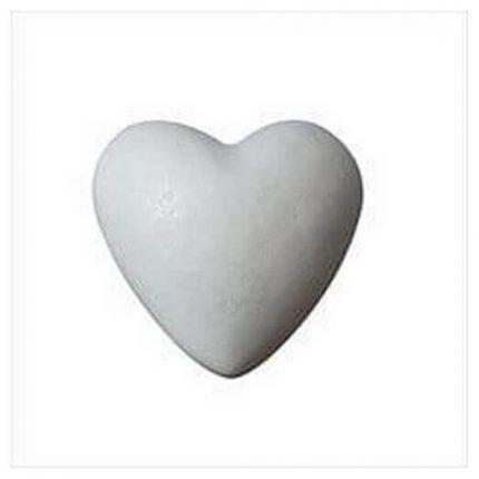 Καρδιά απο Φελιζόλ 11cm