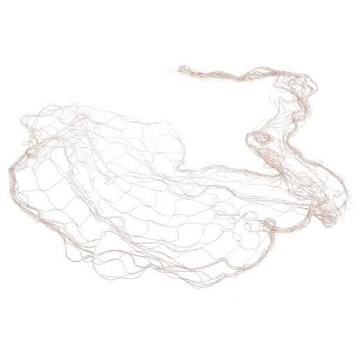 Δίχτυ διακοσμητικό, 100x200cm
