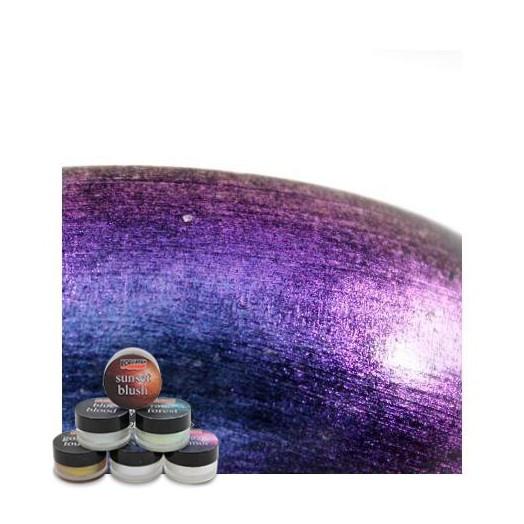 Glaze Effect Pentart, Lilac Glamour