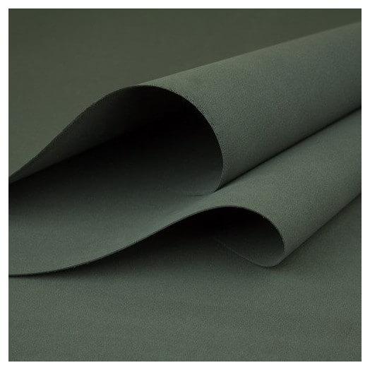 Foamiran 60x70cm - Black