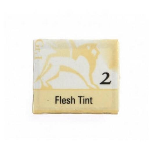 Παστίλιες ακουαρέλας 1,5ml - Flesh Tint