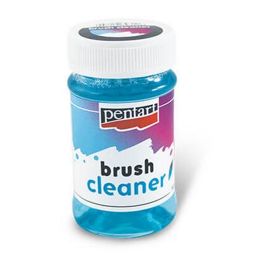 Brush cleaner 100 ml Pentart