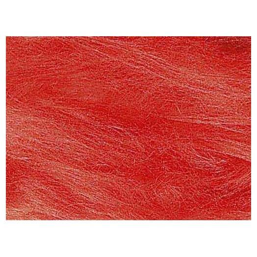 Μαλλί μετάξι - red