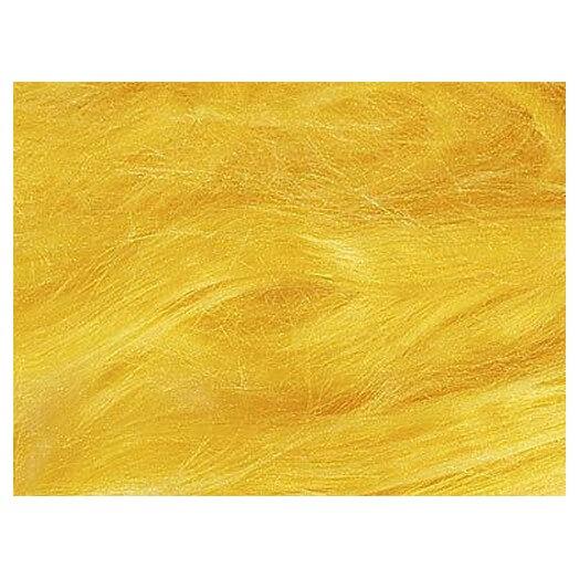 Μαλλί μετάξι - Golden yellow