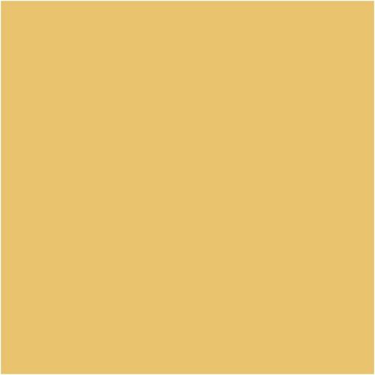 Χρώμα Κιμωλίας Dekor Paint Soft 230ml Pentart, Tangerine