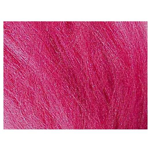 Μαλλί μετάξι - Pink